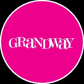 Grandaway